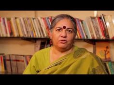 """Dr. Vandana Shiva's message for the 4th of July Moms Across America March to Label GMOs (video)[...]  ‎#MAAM Join a Parade near [our community]: www.momsacrossamerica.com """