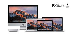 Acquistare un computer Mac può far risparmiare più di 500 Dollari ogni anno rispetto ad un PC.