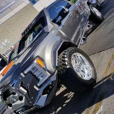 Los Angeles Jobs Near Me F250 Super Duty Ford F250 Lifted Trucks