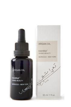 aragan oil | Accompany