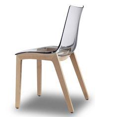 Zebra 142   Sandler Seating