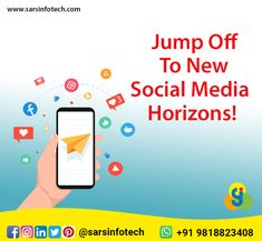 Systematize your #brand #online with our pocket-friendly #Social Media Marketing Packages and boost your organization's visibility on your preferred social handles.  Whatsapp now at +91 9818823408 for having a quote.  #socialmedia #socialmediamarketing #socialmediatips #socialmediaagency #digitalmarketing #socialmediamanager #contentmarketing #socialmediamanagement #marketing #marketingagency #marketingtips #goals #attitude #focus #limitless #lifestyle #team #follow #motivation #focus… Content Marketing, Social Media Marketing, Digital Marketing, Best Web Design, Web Design Company, Social Media Tips, Online Business, Attitude, Letters