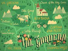 Val-Gardena-Map-Editorial-Illustration-Owen-Davey_14_1280