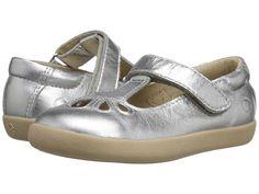 35ff8a800 24 Best Uniform shoes images