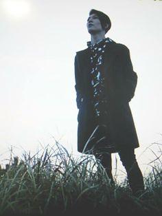 69 Best Miyavi Images In 2016 Record Producer Visual Kei Miyavi