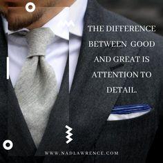 The Modern Art of Tailoring Mens Fashion Quotes, Elegance Fashion, Tailored Suits, Basel, Zurich, Men's Collection, Switzerland, Gentleman, Modern Art