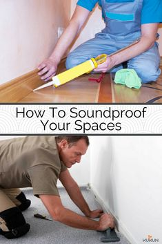 Top Tips, Tricks, And Techniques For That Perfect home improvement diy on a budget Home Renovation, Home Remodeling, Soundproofing Walls, Drum Room, Wall Insulation, Diy Home Decor On A Budget, Acoustic Panels, Sound Proofing, Home Improvement Projects