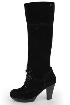 MARC Leather boots cc 59euro