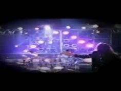 Bad English - Possession John Waite, Neal Schon, Jonathan Cain, Ricky Philips, and Deen Castronovo John Waite, Neal Schon, Rock Anthems, Old Music, Types Of Music, Deen, Soundtrack, Rock And Roll, Babys