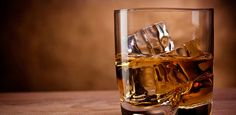Driver Reportedly Under the Influence in Fatal Crash - %EXCERPTS% #Featured, #PersonalInjury