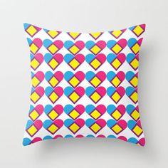 #Society6                 #love                     #Love #Diamond #Throw #Pillow #fantasizereality     Love Diamond Throw Pillow by fantasizereality                                 http://www.seapai.com/product.aspx?PID=1388453