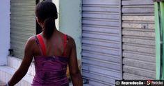 Jovem e acusado de estupro de vulnerável em São José do Egito | S1 Notícias - A notícia passa primeiro aqui!
