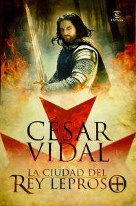 Novelas Históricas Edad Media | Los Templarios y su época (1095-1314) | Página 4
