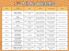 5th grade pacing guide 5th grade ela social studies science rh pinterest com 3rd Grade Math 3rd Grade Math