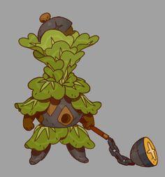 """alexandrediboine: a garden salad knight """" Character Creation, Character Concept, Character Art, Concept Art, Character Ideas, Character Sketches, Character Design References, Fantasy Inspiration, Character Design Inspiration"""