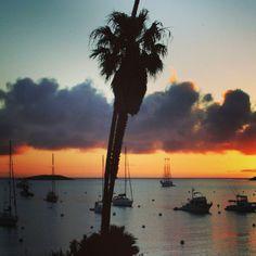 Two Harbors, Catalina. #visitcatalina