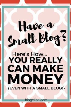 Making money writing online Pinterest