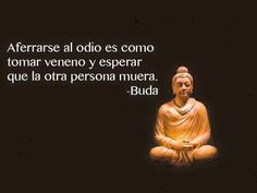 Are you looking for Buddha Sayings? Discover our Manual selection of the finest and most beautiful Sayings by Buddha. What we think, we become. You will not be punished for your anger, you. Powerful Inspirational Quotes, Great Quotes, Zen Quotes, Peace Quotes, Happiness Quotes, Wisdom Quotes, Life Quotes, Anger Quotes, Emotion Quotes