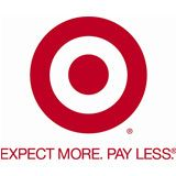 target credit card pre approval