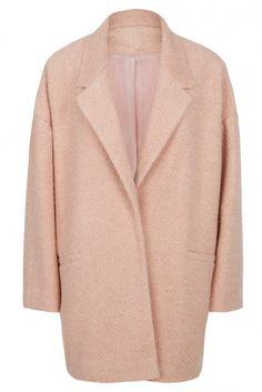 Winter Coats 2013-the beige one