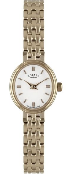 Rotary Watch Ladies #amazon #bezel-fixed #bracelet-strap-gold-pvd #brand-rotary #case-depth-8mm #case-material-gold-pvd #case-width-19-7mm #classic #comparison #delivery-timescale-4-7-days #dial-colour-white #gender-ladies #movement-quartz-battery #official-stockist-for-rotary-watches #packaging-rotary-watch-packaging #style-dress #subcat-rotary-core-ladies #supplier-model-no-lb02085-02 #warranty-rotary-lifetime-guarantee #water-resistant-waterproof