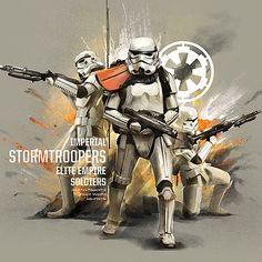 99 days until Star Wars: Rogue One merchandise will teach you Aurebesh