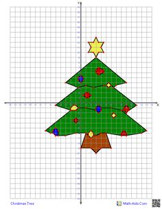 1000 images about math on pinterest systems of equations equation