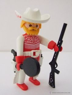 Little Boy And Girl, Little Boys, Boy Or Girl, Lego Lego, Jouer, Pet Toys, Board, Animals, American Frontier