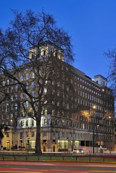 163 best hotels in london england images london london hotels 4 rh pinterest com