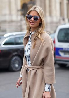 www.fashionclue.net| Fashion Tumblr, Street Wear &... Fashion Tumblr | Street Wear, & Outfits