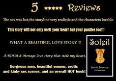 Gorgeous Men, Beautiful Women, Beautiful Love Stories, Authors, Love Story, My Heart, Erotic, Books, Libros