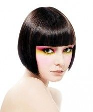 http://www.hairsummary.com/its-all-about-the-fashion-of-modern-bob-hairstyles/