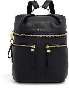 Crosby Backpack
