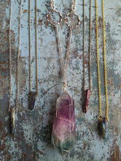 aztec necklace by wood - Hledat Googlem