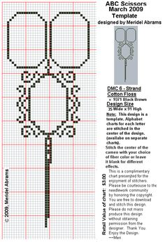 abc-scissors-template-chart.gif (558×816)