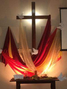South Mandurah Uniting Church