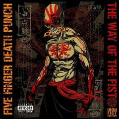 Of hell side wrong heaven volume of free side download and the 1 the righteous