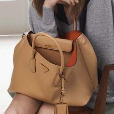 Bag for Spring 2015