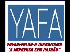 YAFANEENLOG-A CORRUPÇÃO JÁ COMEÇOU ELEIÇÕES MUNICIPAIS-2016-http://shoutout.wix.com/so/fLLhg9sm#/main