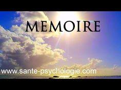 Séance d'hypnose pour se libérer des pensées négative et de la négativité - YouTube Meditation, Health Fitness, Yoga, Youtube, Reflexology Massage, Relaxation Techniques, Baby Essentials, Meditation Music, Psychology