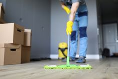 Are Post Tenancy Cleaning Services Worth Your Money? - @bsolute SG Office Cleaning Services, Professional Cleaning Services, Professional Cleaners, Cleaning Companies, Cleaning Checklist, Daily Cleaning, Cleaning Equipment, Back To Work, Window Cleaner