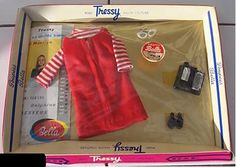 tressy outfits - Google Search