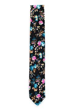 100% Cotton 57''(145cm ) in length and 2.3''(6cm) in Width