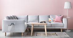 IKEA Catalogue 2016