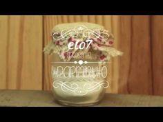Passo a passo de aromatizador de ambientes - Blog do Elo7