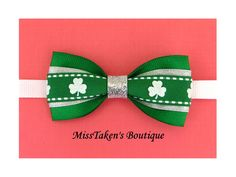 """Bow+Tie+ Adjustable+Neck+Size:+7.5-13""""+(19-33cm)+ Bow:+8cm+x+4cm+ Collar:+1cm+Grosgrain+Ribbon+ Plastic+Hook+&+Clip+Closure  Condition:+Brand+New+-+Handmade+Lightweight+&+Comfortable  ✿+Collars+are+for+fashion+purposes+only.+Please+always+supervise+your+fur+baby+while+wearing+any+accessor..."""