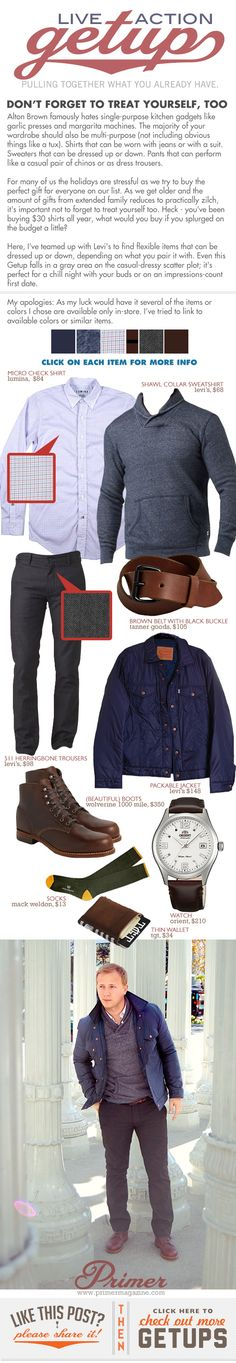 Mens Style Discover Live Action Getup: Dont Forget to Treat Yourself, Too Stylish Men, Men Casual, Casual Menswear, Masculine Style, Gq Style, Outfit Combinations, Gentleman Style, Men Looks, Autumn Winter Fashion
