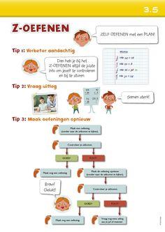 www.uitgeverijaverbode.be
