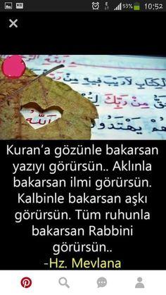 Islamic Prayer, Islamic Dua, Islamic Quotes, Love In Islam, Learn Quran, Circumcision, Hafiz, Allah Islam, Meaningful Words