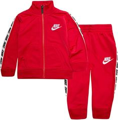 30 Baby boy clothes nike ideas in 2020